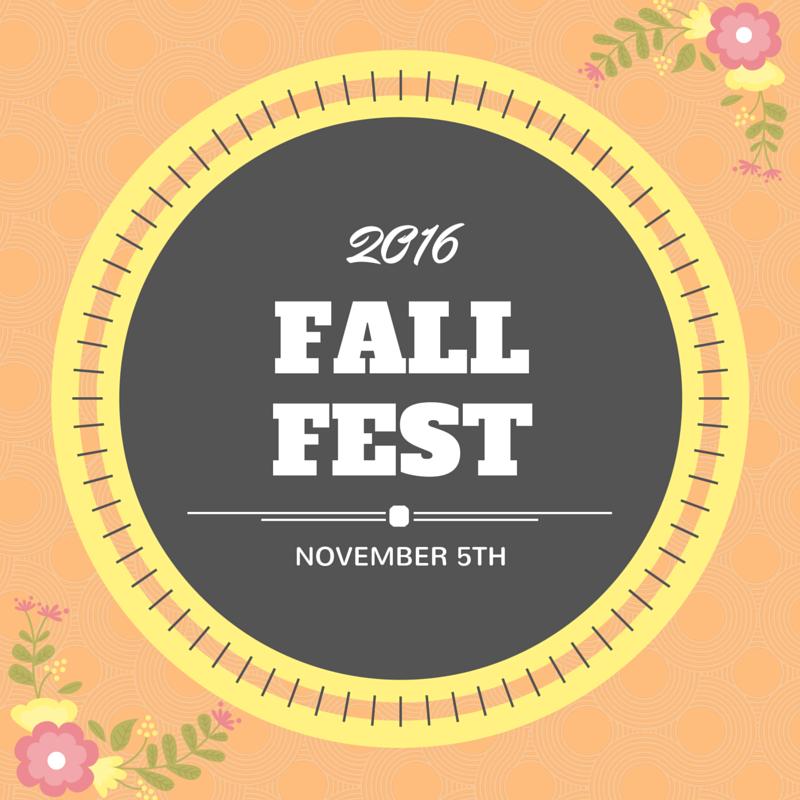 Darien Fall Fest @ Darien Fall fest | Darien | Georgia | United States