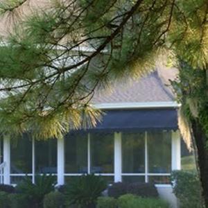 Darien/McIntosh Business After Hours @ Sapelo Hammock Golf Club | Townsend | Georgia | United States