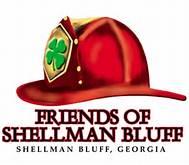 Friends of Shellman Bluff St. Patrick's Day Parade @ Shellman Bluff, Ga | Shellman Bluff | Georgia | United States