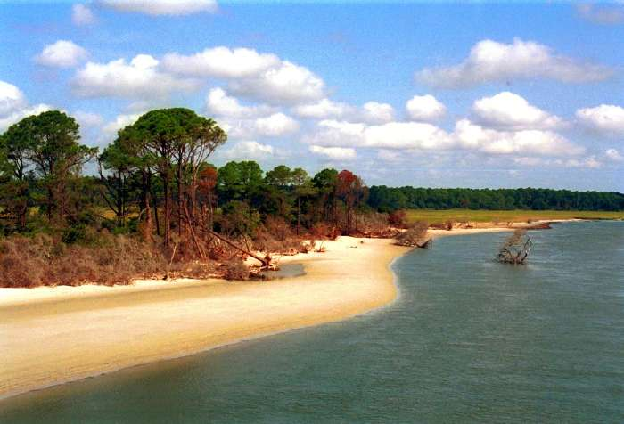 sapelo island jewish dating site The vanguard   text and images throughout this website often contain active links    may in our 10th year   one nation under god    .