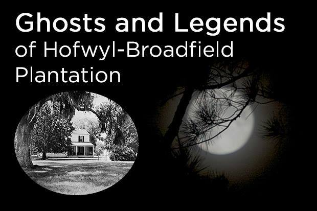 Hofwyl-Broadfield Plantation @ Brunswick | Georgia | United States